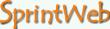 SprintWeb